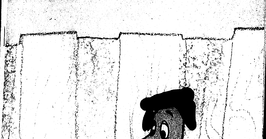 Yowp: Why We Love Huckleberry Hound