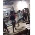 Homem xaveca mulher casada em bar e acaba provocando briga generalizada; veja vídeo