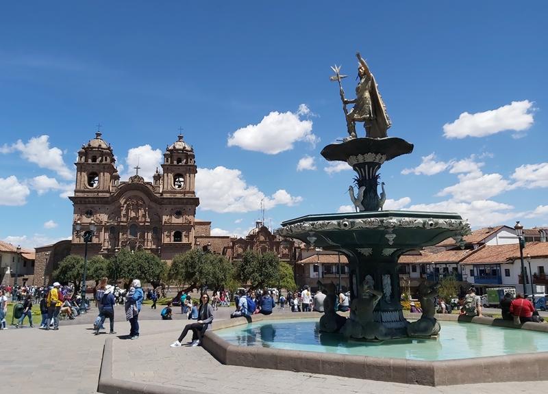 O que fazer em Cusco, 10 lugares imperdíveis