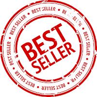 ¿Qué nos trae la lista de ventas esta semana?