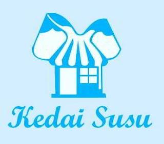 Lowongan Kerja Kedai Susu Makassar