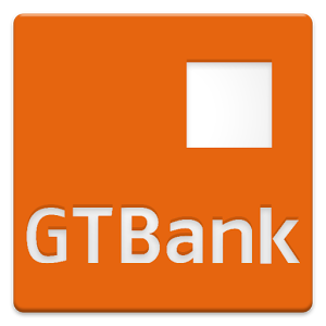 GTBank Mobile Money Services