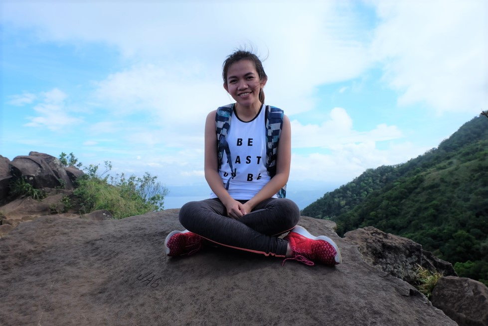Mt. Maculot day hike