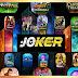 3 Hal Penting Yang Wajib Kamu Cermati Saat Daftar Slot Joker123 Online
