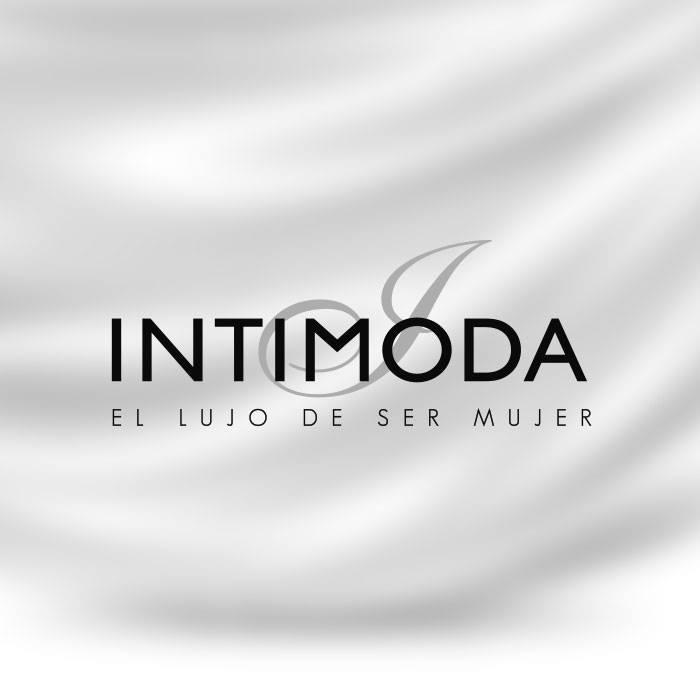 Intimoda