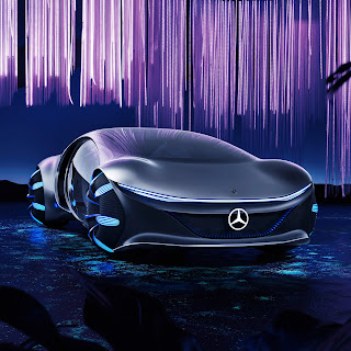 mercedes-benz-successs-story
