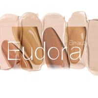 Eudora Skin