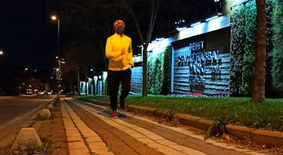 2021 yılı koşu takvimi, koşu tarihleri, koşu, koşular, hakancolakcom, Hakan Çolak, run