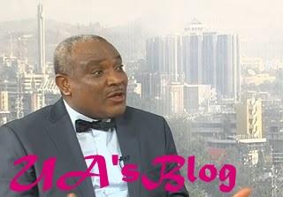 """Obono-Obla's WAEC result not with Law School"" – DG"