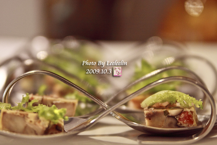 [高雄苓雅區捷運信義國小站餐廳] 金禾別苑歐法雅廚