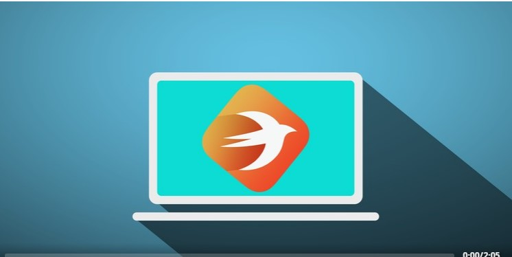 50% off Learn Swift Programming Step by Step