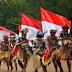 Lagu Daerah Yamko Rambe Yamko Bukan Berasal dari Papua ?