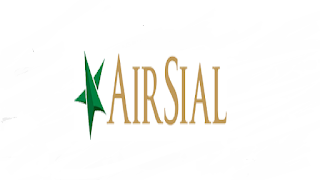 AirSial Airline Careers - Sial Airline Jobs - AirSial Careers - Sial Air Jobs - Careers AirSial - Jobs in AirSial - AirSial Airline Jobs - AirSial Jobs Online Apply - AirSial Online Apply - AirSial Job Opportunities