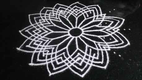 Lotus-kolam-step-bystep-81120ka.png