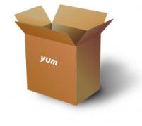YUM :Yellowdog Updater Modified : An Overview