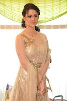 HeyAndhra Actress Larissa Bonesi Photo Shoot HeyAndhra.com