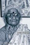 मन्नू भंडारी: कहानी - एक कहानी यह भी (आत्मकथ्य)  Manu Bhandari - Hindi Kahani - Atmakathy