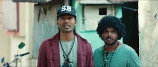 pattas movie download in tamilrockers HD720p, mp4 480p