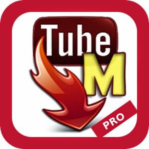 Download Tubemate apk
