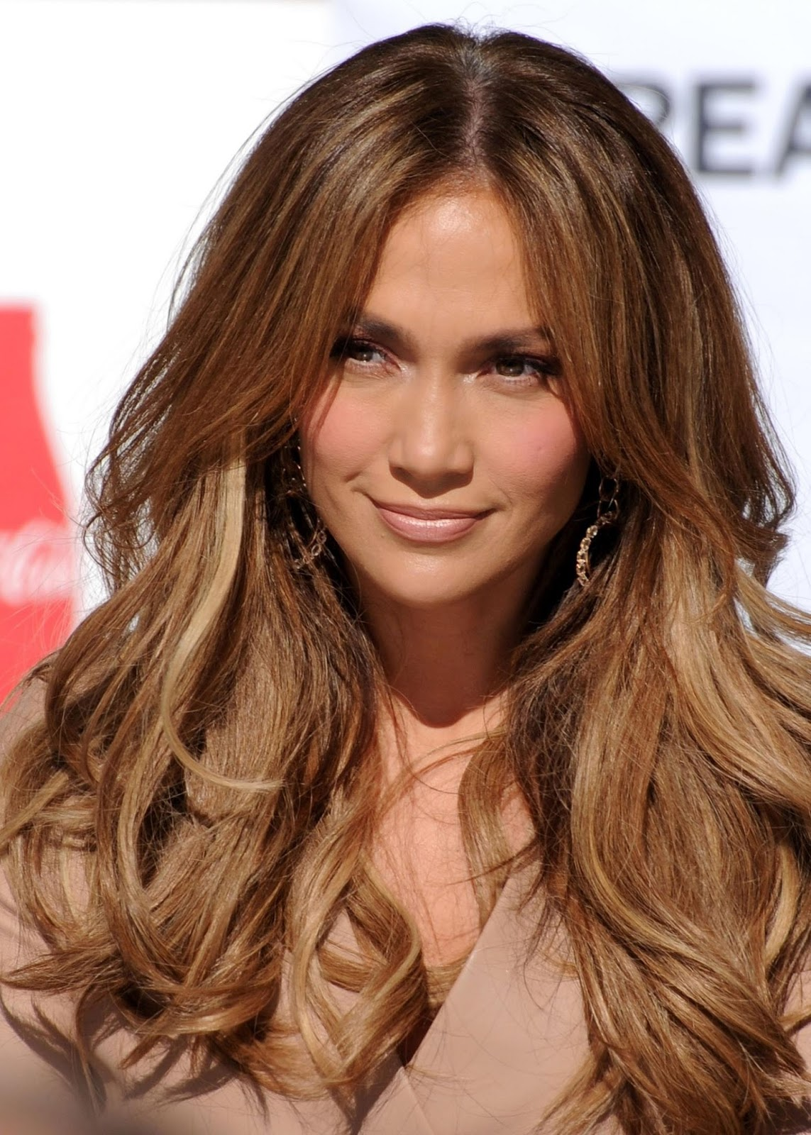 48 Interesting Brown Hair Color Shades Hairstyles Hairstylo