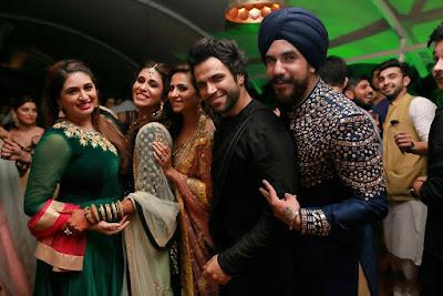 ritwik-kishwar_suyyash_wedding