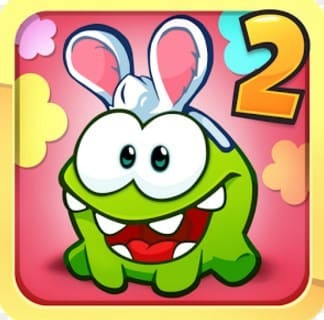 Download Cut the Rope 2 Mod Apk Terbaru v1.8.1 ( Unlimited Money )
