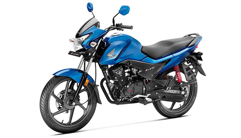 Honda Cc Motorcycle Engine