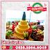 Tumpeng Nasi Kuning Ulang Tahun Purwokerto SEHAT HIGIENIS | 0858.5566.6049