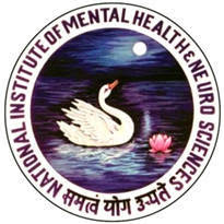 NIMHANS Recruitment 2017 for 12 Project Coordinator, Laboratory Technologist & Other Posts