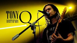 Don't worry tony q rastafara chord kunci gitar lirik lagu
