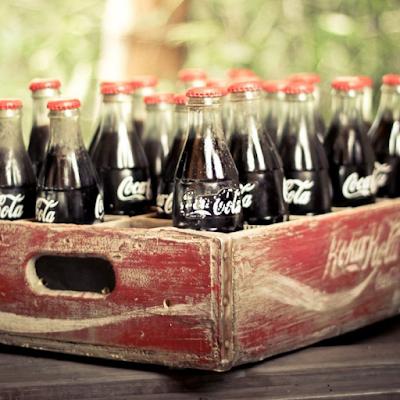 quantités de boissons a prévoir pour un mariage astuces et conseils blog mariage unjourmonprinceviendra26.com