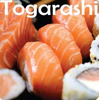 Sushi, Teppan, Wok en Cedritos y el Norte de Bogota