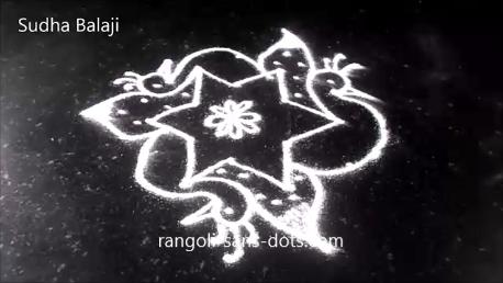 small-Diwali-rangoli-3.png