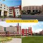 15 Top Schools in Greater Noida