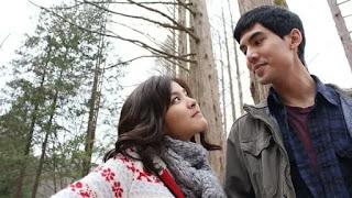 Film Thailand terbaik - Hello Stranger (2010)