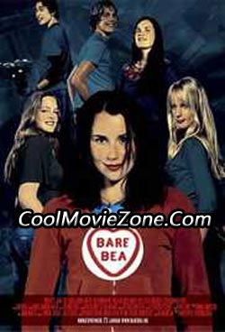 Just Bea (2004)