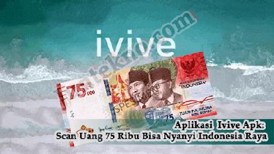 Ivive Apk, download aplikasi ivive, download ivive apk.