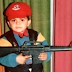 Virat Kohli Childhood Photos - Rare Photo Collection | Virat Kohli Unseen Photos