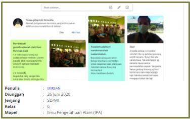 Download RPP Daring Ipa 6 SD