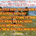 DOWNLOAD FIX LAG FREE FIRE OB18 V31 - UPDATE DATA FIX LAG NHẸ NHẤT CÓ THỂ GIÚP MÁY YẾU HẾT GIẬT LAG