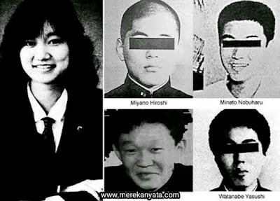 Junko Furuta dan Para Pelaku.jpg