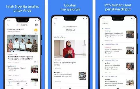 aplikasi berita terbaik android-1