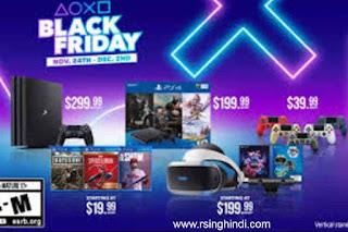 black-friday-sale-mobile-offer