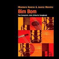 ithamara koorax - bim bom (2009)