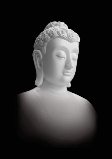 Buddha3 Catalogue 1 Page 047