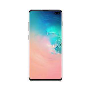 samsung-galaxy-s10-drivers-download