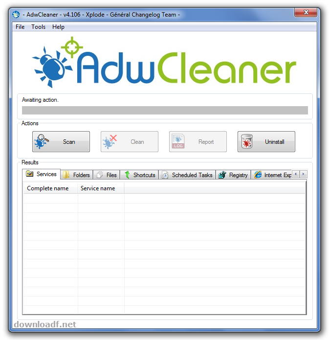 Adwcleaner 2018 Free Download, Full Version - Latest Version ...
