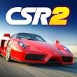 CSR Racing 2 [MOD APK] Dinero ilimitado