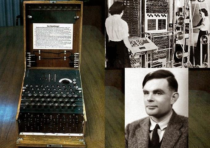 Introduccion a la Informática I