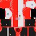 Feyenoord 2019/2020 Kit - Dream League Soccer Kits